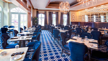 Jimmy S Steak Seafood Bossier City Steakhouse Margaritaville Resort