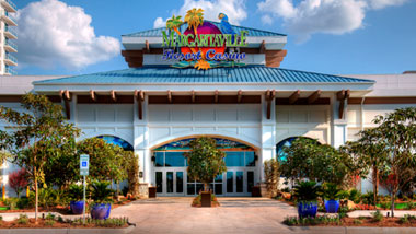 best casino buffet lake charles