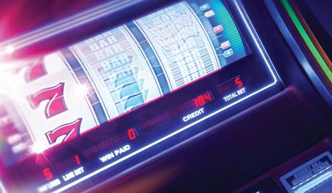 Игровые автоматы богатство индии бесплатно